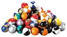 Ballen / beanbags