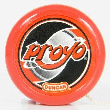 Duncan Pro Yo-yo